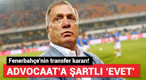 Fenerbahçe'nin bütçesi ortaya çıktı