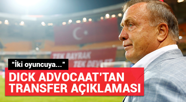 Fenerbahçe, Grasshoppers maçına hazır!