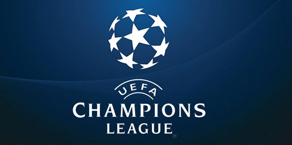 Devler Ligi'nde ön eleme turu ilk maçları tamamlandı