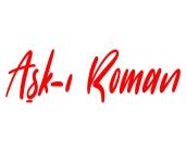 Aşk-ı Roman