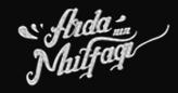 Arda'nın Mutfagı