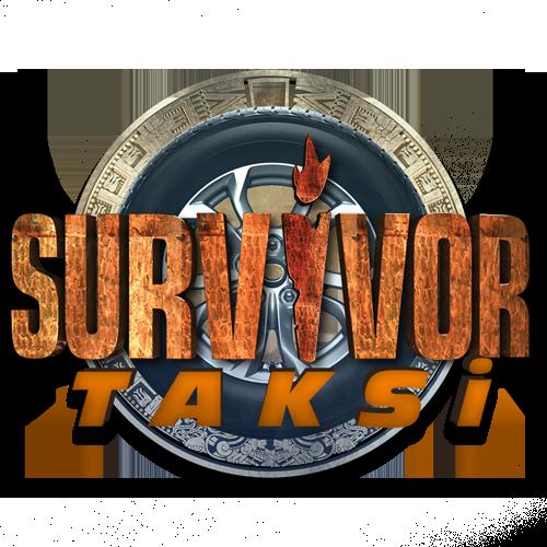 Survivor Taksi