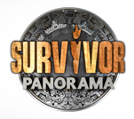 Survivor Panorama