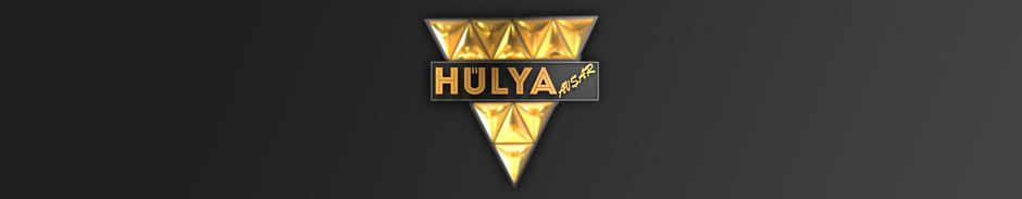 Hülya Avşar Show