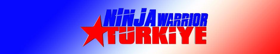 Ninja Warrior Türkiye