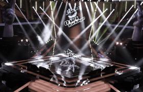 O Ses Türkiye'nin 4. haftasında en beğendiğiniz yarışmacı kim oldu?