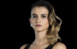 Pınar Saka