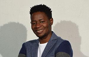 Benjamin Kaggwa
