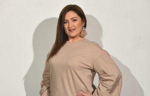 Elif Özge Aydemir