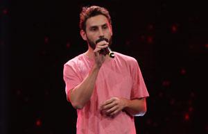 Osman Suna