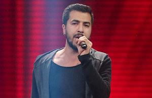 Mehmet Uslu
