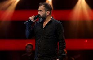 Murat Güler