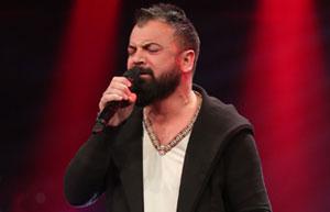 Mehmet Saltık