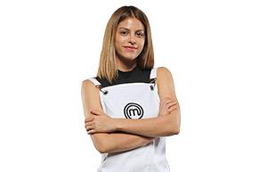 Açelya Kılıçay