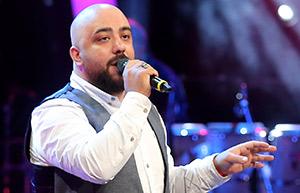 Fethi Ahmet Fırat