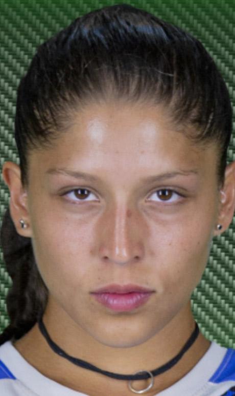 Marysol Cortes