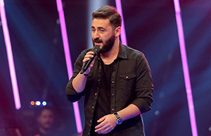 Ahmet Cemalzade