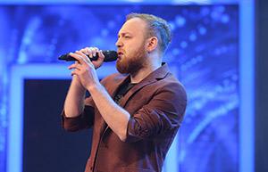 Mehmet Alkan