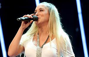 Fulya Karabey