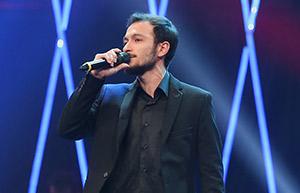 Muhammed Çetinkaya