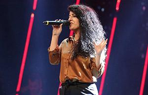 Ayşenur Gül