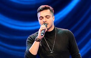 Ahmet Can Soykan