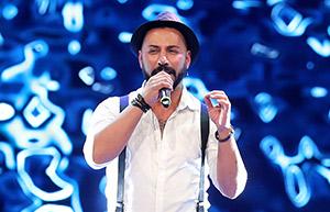 Ercan Sebil