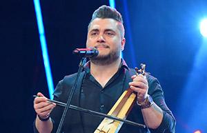 Semih Metin