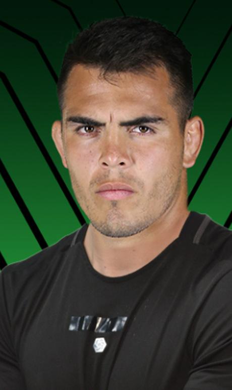 Christian Anguiano