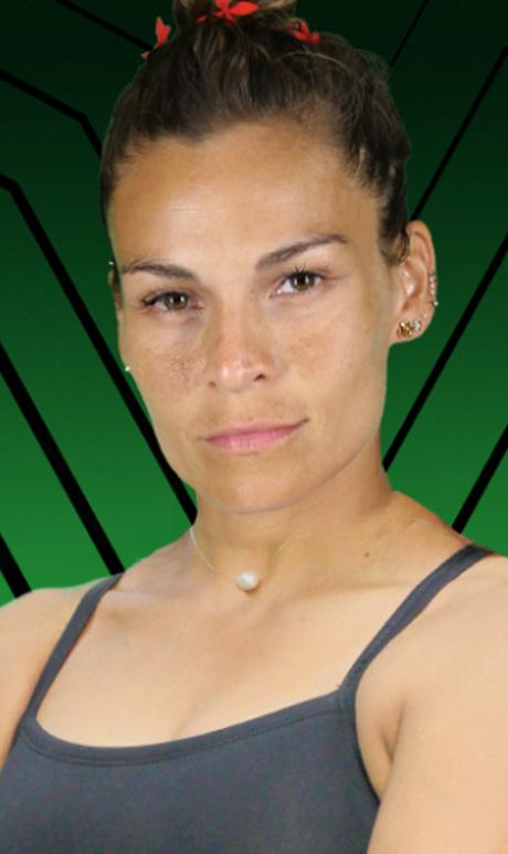 Jenny Garcia