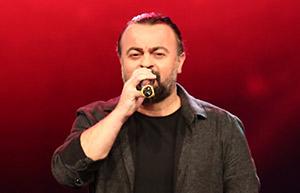Yusuf Deniz