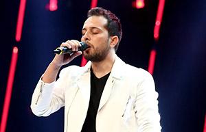Murat Korkulu