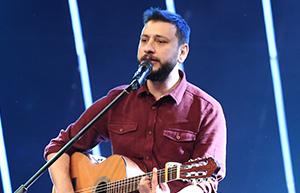Harun Yavuz