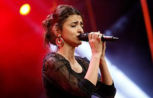 Seda Avcıoğlu