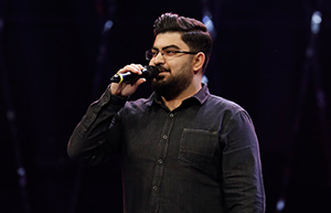 Muhammed Ağalday