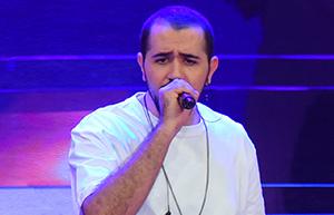 Ali Utku Köseoğlu