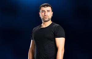 Yasin Obuz