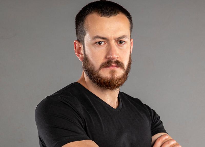 Sultan Reşat Hacıahmetoğlu